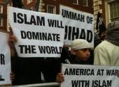 IslamSigns