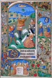 BookofHours